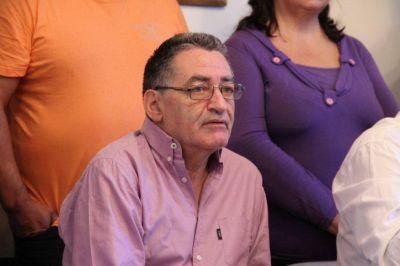 La Justicia le dio un cachetazo al Gobierno, Triaca y Sica al ordenar la Personería de un gremio de salud en Neuquén