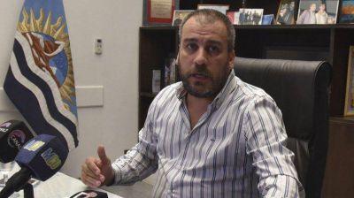 Nación traspasará al municipio de Caleta la Planta de Osmosis Inversa