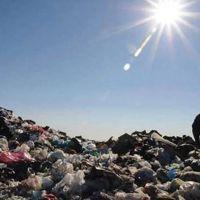 Reciclaje en Pinamar: el arte de convertir residuos contaminantes en recursos valiosos