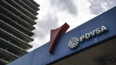 Citgo, el tesoro de PDVSA por el que pelean Guaidó y Maduro