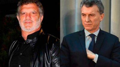 El hermano de Macri, cada vez más complicado por la venta irregular de parques eólicos