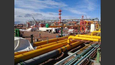 Vaca Muerta: pymes piden el fin del decreto que permite importar bienes de capital petroleros usados
