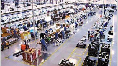 Acuerdo entre Afarte y UOM por salarios y puestos de trabajo