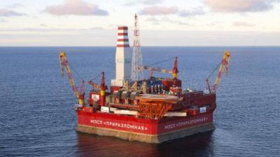 Rusia y Colombia lideraron descubrimientos mundiales de petróleo y gas durante el cuarto trimestre de 2018