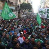 Cómo es la reforma laboral que el Gobierno le quiere imponer a Moyano