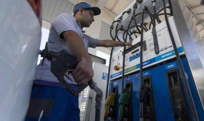 Afirman que sin objetivos claros en materia de inflación, no habrá previsibilidad en el mercado de los combustibles