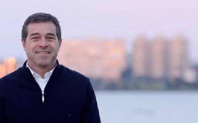 """URUGUAY: """"Ciudadanos plantea una reducción del 30% en el precio del gasoil para los sectores productivos"""""""
