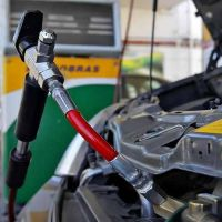 GNC: Generan expectativa los resultados preliminares de la subasta de gas