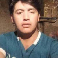 Joven muerto en obra de cloacas: informe de seguridad e higiene será clave
