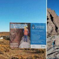 Finalizan obra de agua potable para los habitantes de Misa Rumi
