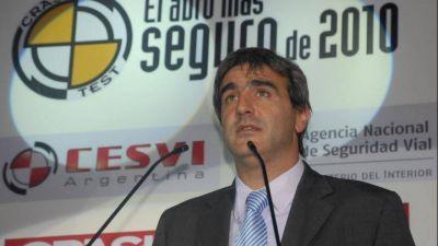 """La Justicia tras """"Paco"""" Durañona: """"Bonadío nos colgó la cucarda"""""""