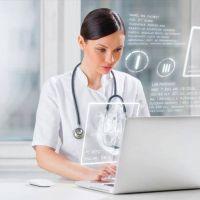 Consultorio virtual: cómo funciona la telemedicina en Argentina