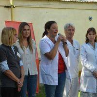 Se conmemoró el Día Internacional de las Cardiopatías Congénitas