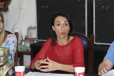 Duras críticas del radicalismo local hacia el gobierno municipal y la postura PRO