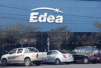 """…que EDEA está cobrando casi ¡$70.000.000! de más a sus 500.000 """"clientes"""" marplatenses?"""
