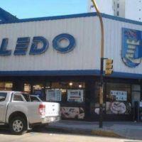 Tras 54 años, Supermercados Toledo podría cerrar en los próximos meses