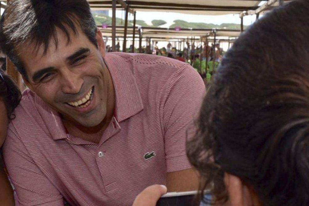 Lopez Feliz | Se aprobó el Presupuesto de 2019