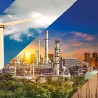 Se creó la Federación de Cámaras del Sector Energético de Neuquén