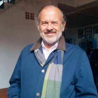 Nepotismo: Amadeo logró que Rodríguez Larreta le renueve el contrato a su sobrina por 198 mil pesos