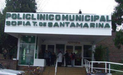 Macrisis total: Un hospital municipal recibió un millonario tarifazo y el intendente alertó que no lo puede pagar