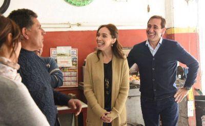 En La Plata Cambiemos empieza a definir el armado abriendo la lista de senadores