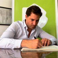 El Tribunal de Cuentas detectó irregularidades de funcionarios de Vidal en el reparto de subsidios habitacionales