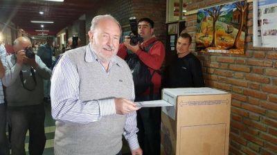 Con internas en Cambiemos y una unidad peronista plena, inaugura La Pampa el calendario electoral