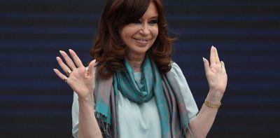 El escenario menos pensado: ¿y si al final Cristina Kirchner no es candidata?