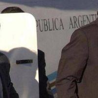 El contador Manzanares reveló el modo en el que Muñoz lavó dinero de los Kirchner