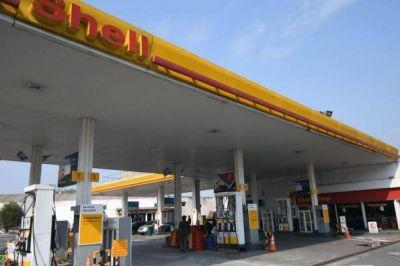 Corrientes: Shell baja los precios del combustible entre un 2% y 4%
