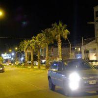 Siete empresas ofrecieron luminarias LED para instalarlas en avenidas