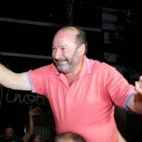 La interna de Cambiemos: La Pampa y una derrota del PRO que no sorprendió a la Casa Rosada y que tensiona con la UCR