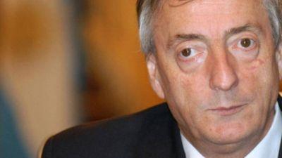 Un polémico brujo asegura que Néstor Kirchner fue asesinado