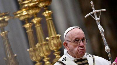 Víctimas de abusos sexuales en la Iglesia exigen respuestas al Vaticano