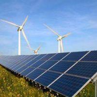 Argentina invirtió más de 5 mil millones de dólares en energía eólica y solar