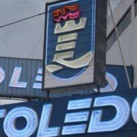 Advierten que Toledo no tiene problemas económicos ni financieros