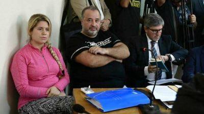 La Justicia uruguaya postergó una definición del juicio contra el sindicalista Marcelo Balcedo