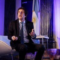 El informe de Carlos Melconian que alertó al Gobierno sobre la estabilidad del dólar y la reactivación económica