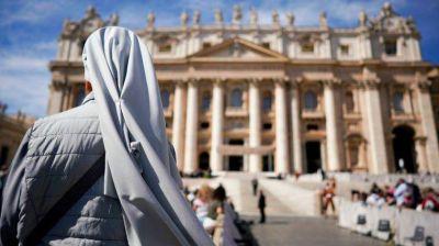 Monjas abusadoras: el escándalo en la iglesia católica cruza límites inesperados