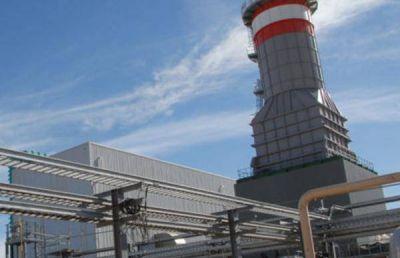 Descalificarían a YPF y Central Puerto de la licitación para privatizar una central eléctrica