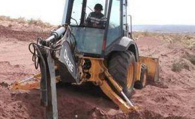 Gasoducto a Rosario: el Gobierno ultima los pliegos