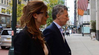 Encrucijada: Con CFK o sin ella, Macri se prepara para un inevitable balotaje