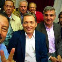 El peronismo bonaerense buscará dar en La Matanza un fuerte gesto de unidad