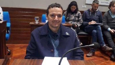 En Avellaneda, descartan que la UCR vaya con candidato propio