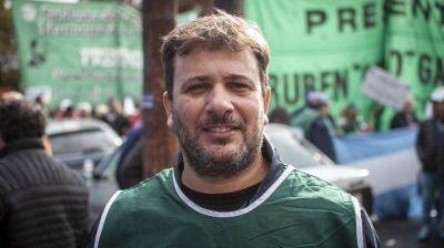 El Sindicato de Trabajadores Municipales intimará a Ferraresi por la causa de la mutual