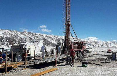 Arriba la planta piloto de carbonato de litio para explotar proyecto en Catamarca