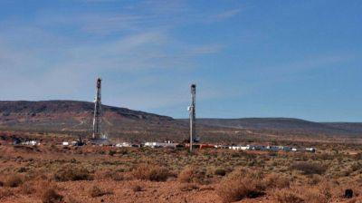 Buscan ampliar la producción de yacimientos maduros en Vaca Muerta