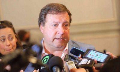 El FpV impugnó la candidatura de Weretilneck: avanza la novela judicial