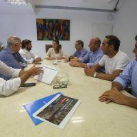 Los 25 municipios en los que Vidal pone la mira para asegurar su reelección