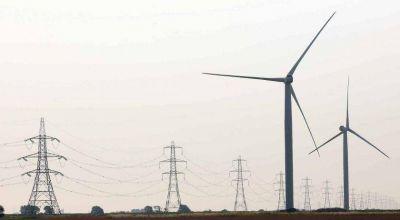 El desarrollo de energías renovables necesita de un plan estratégico